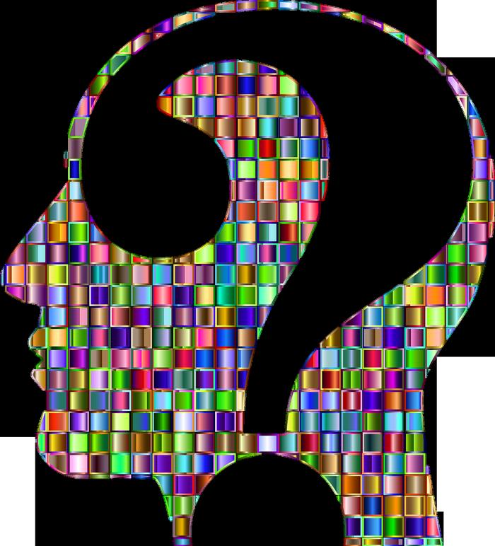HR Vraagbaak   Als ondernemer kunnen er situaties ontstaan waarbij je professionele HR-ondersteuning zou willen op een specifieke vraag. Helaas kan je binnen jouw eigen organisatie bij niemand met deze vraag terecht.  In plaats van zelf op zoek te gaan naar de juiste informatie, zou je een helpende hand willen bij het vinden van het juiste antwoord of advies. Onze HR-specialisten helpen jou graag bij het vinden van het juiste antwoord of advies.