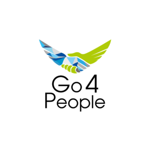 Go4People is een netwerkorganisatie van gedreven vakspecialisten op het snijvlak van mens en organisatie. Inmiddels heeft Go4People veel kennis opgebouwd en praktische ervaring opgedaan met Zelforganisatie, Agile belonen, individuele- en teamontwikkeling en herstructurering. De vakspecialisten leveren maatwerk en geen standaard oplossingen.